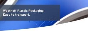WEDTHOFF; Industrieverpackungen; Transportverpackungen; Fässer; Stahlblech; Spundfässer; Weißblech; Kunststofffässer; Köln, Bonn, NRW