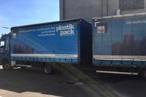 WEDTHOFF; Industrieverpackungen; Transportverpackungen; Fässer; Spundfässer; Kunststofffässer;
