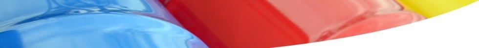 WEDTHOFF Industrieverpackungen Gefahrgutverpackungen, Stahblechverpackung, Spundbehälter, Stahlfässer, Köln, Bonn, NRW