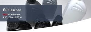 WEDTHOFF Ölflaschen. Industrieverpackungen, Transportverpackungen; Fässer; Deckelfässer; Spundfässer; Kunststofffässer www.wedthoff.de