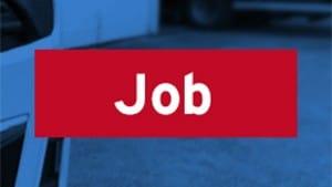 Stellenangebote, Jobs, Festanstellung - LKW Fahrer, Trucker NRW by WEDTHOFF Industrieverpackungen