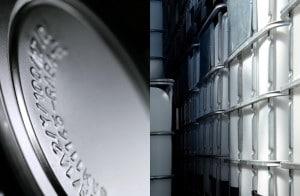 WEDTHOFF INDUSTRIEVERPACKUNGEN – Gefahrgutverpackungen MIT UN-Zulassung, Transportverpackungen, ON-DEMAND aus NRW