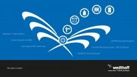 Industrieverpackungen, Gefahrgutverpackungen, Transportverpackungen, Bergungsverpackungen 2020 by WEDTHOFF