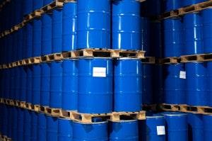 Industrieverpackungen kaufen - Ab Lager auch in Sondergrößen verfügbar. Kleine Stückmengen möglich. NRW, Bundesweit