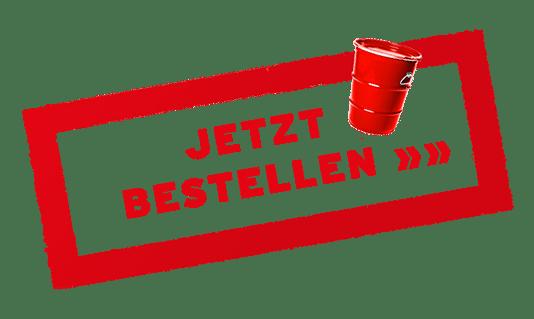 Shop Bergungsfässer / Bergungsverpackungen / Gefahrgutverpackungen mit 300l - 123l - 60l - 12l - 6l @ WEDTHOFF Industrieverpackungen Großhandel Köln Bonn NRW