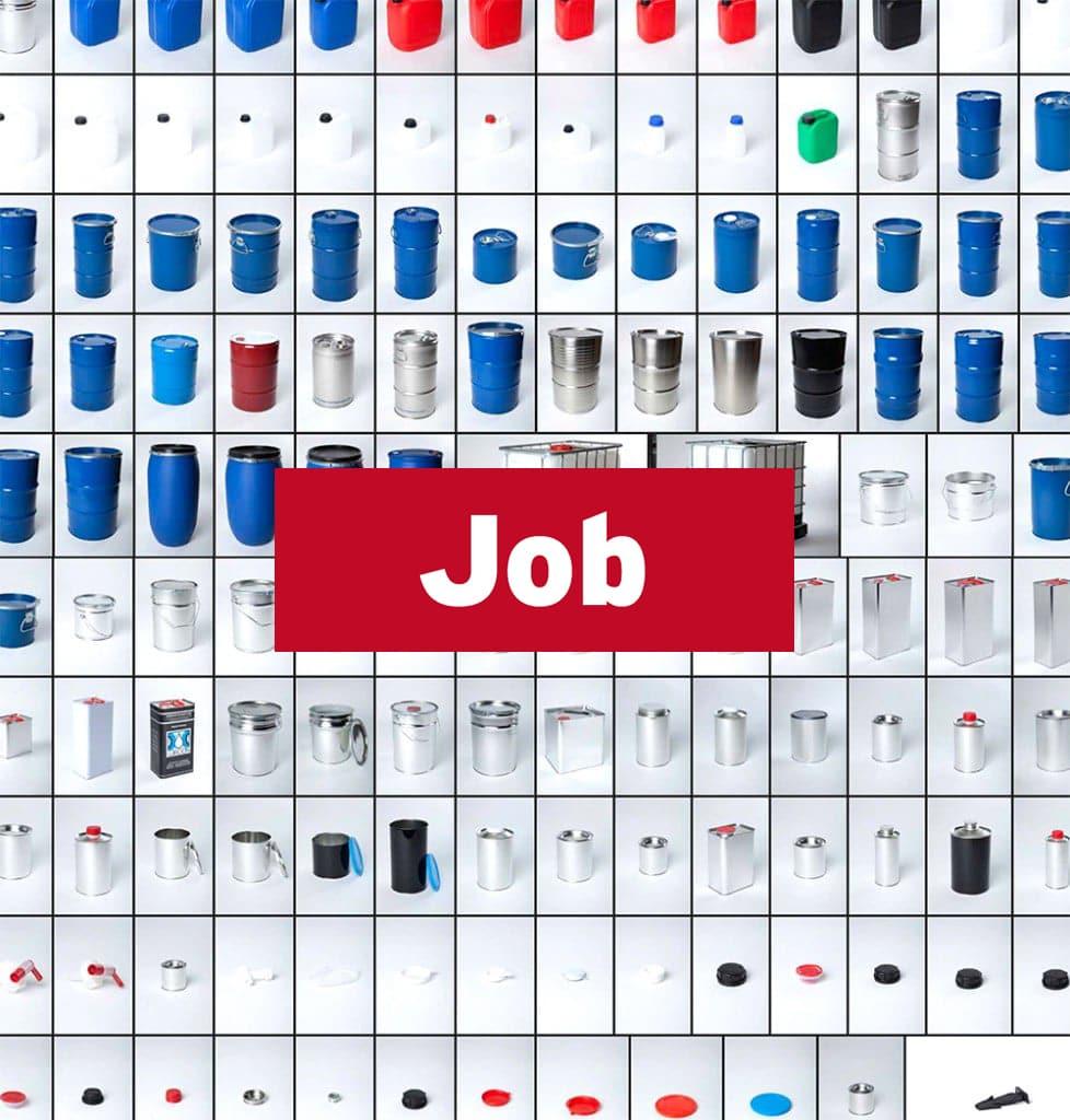 Job_Stellenangebot-Vertrieb_Teilzeit_Koeln_Bonn_NRW_Wedthoff_Industrieverpackungen