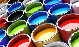 Industrieverpackungen / Weißblechdosen für Lacke Lasuren > WEDTHOFF